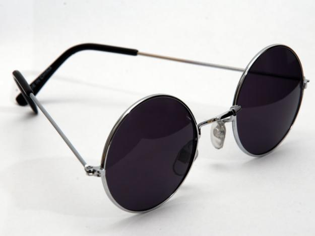 66004107_1-Imagens-de-Oculos-Redondos-John-LennonOzzy-Osbourne