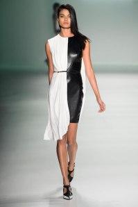 pb-fashion-rio-v14-iodice_22