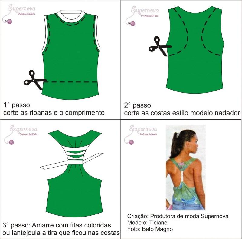 http://www.temdicas.com/wp-content/uploads/2012/02/abadas-personalizados-passo-a-passo-fotos-e-como-fazer5-150x150.jpg