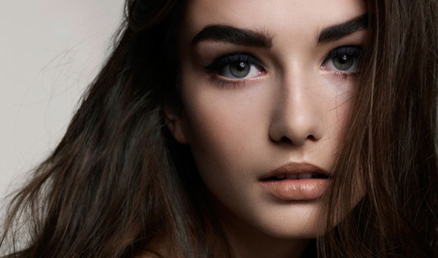 bold-brows-6