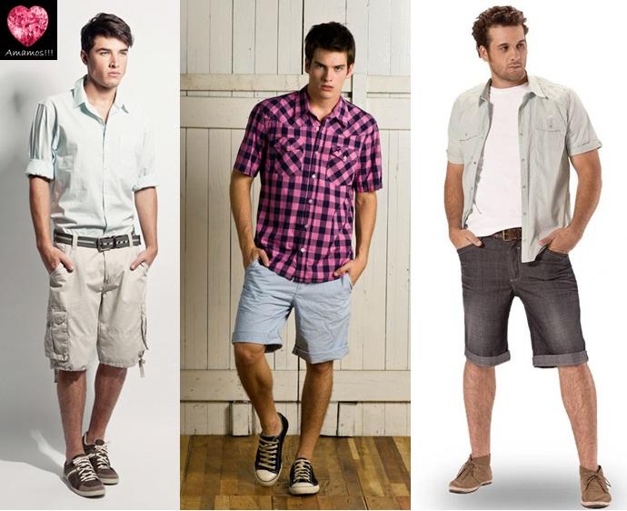 10_moda-masculina_o-que-vestir-na-festa-da-empresa_festa-no-sitio_festa-de-confraternizac3a7c3a3o-de-dia_bermuda-de-sarja-cru-e-camisa-e-sapatenis_camisa-xadreza-e-bermuda-e-all-star