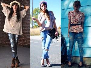 calca-jeans-rasgada-4