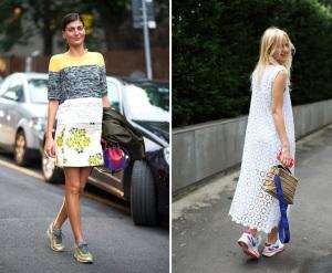 street-style-tenis-moda-summer3