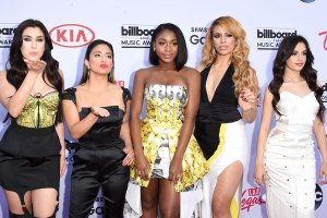 BBMAs-Fifth-Harmony