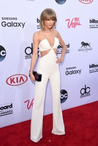 BBMAs-Taylor-Swift