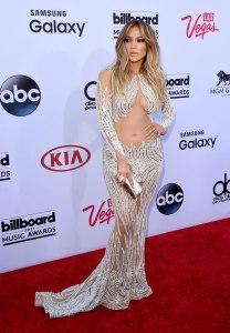 Jennifer-Lopez2
