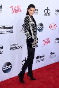 Kendall-Jenner3 (1)
