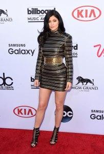 Kylie-Jenner4
