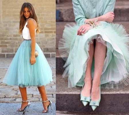 saia-midi-tule-media-bailarina-fashion-ano-50-moda-tendencia-19085-MLB20165100795_092014-O