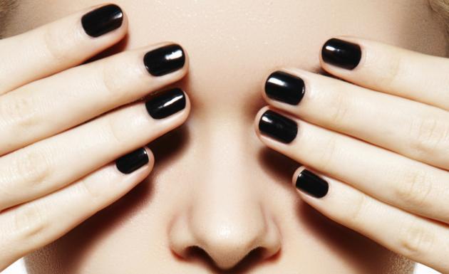 esmalte-preto-e-moda-1