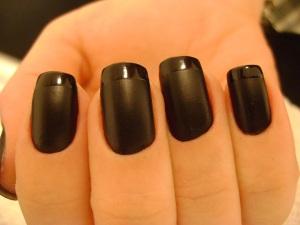 esmalte-preto-fosco-15