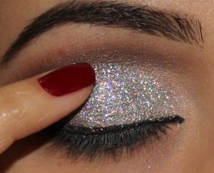maquiagem-noite-11