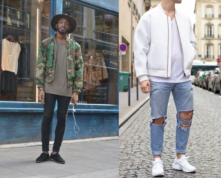 jaqueta-masculina-2016-jaqueta-bomber-jacket-for-men-alex-cursino-moda-masculina-moda-sem-censura-menswear-blogger-fashion-tips-style-tips-tendencia-masulina-roupa-masculina-2016-5